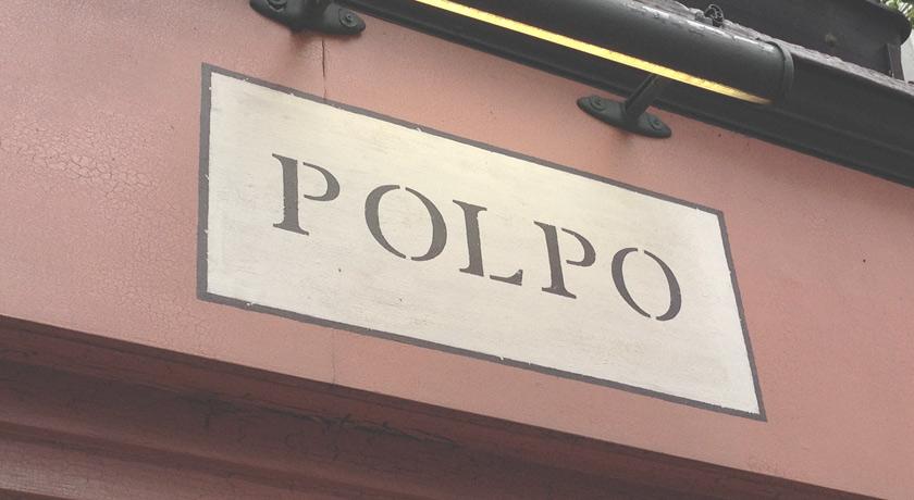 london_signage05