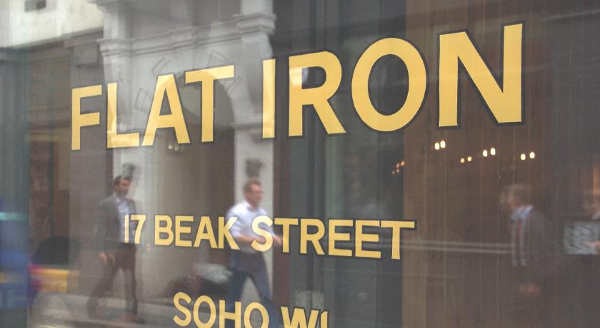 london_signage06