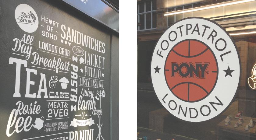 london_signage10